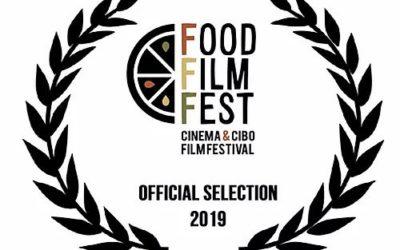 31 i film finalisti della VI edizione
